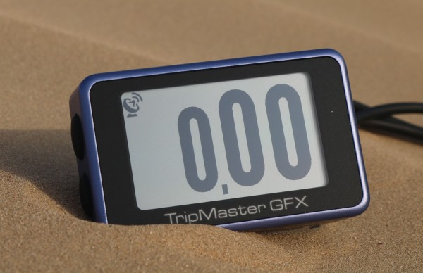 TripMaster GFX v2 Pro
